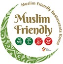 muslim friendly in halal food korea